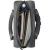 Pacsafe Intasafe Backpack Tote 13l Charcoal